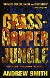 Grasshopper Jungle (English Edition)