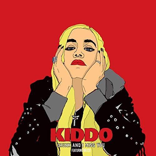 kiddo & Decco