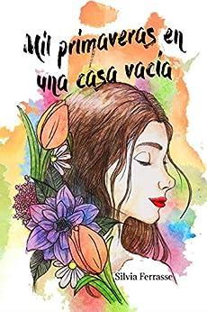 "Serie ""Mil estaciones"", Silvia Ferrasse (rom) 51xQ1EOQDQL._SY346_"