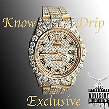 Know Drip