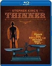 Stephen King's Thinner  [Blu-ray] [Importado]