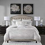 Top 10 White King Bedroom Sets