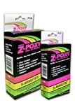 z poxy finishing resin - Zap 5 Minute Z-Poxy Epoxy Adhesive