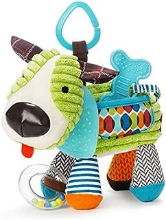 美国Skip Hop围巾小伙伴-小狗SH306204