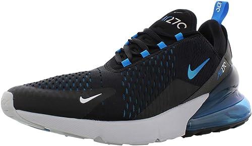 Nike Men's Air Max 270 Ah8050-019 Low