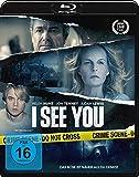 I See You - Das Böse ist näher als du denkst (Film): nun als DVD, Stream oder Blu-Ray erhältlich thumbnail