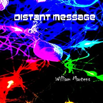 Distant Message