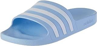 adidas Adilette Aqua Women's Slides
