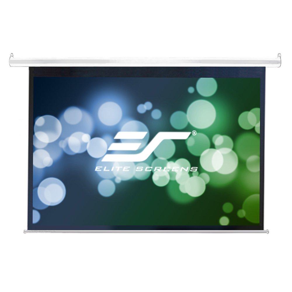 Elite Screens VMAX 84 inch Projection