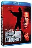 Señalado por la Muerte BD 1990 Marked for Death [Blu-ray]...