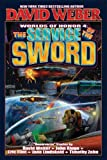 The Service of the Sword (Honor...