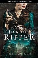 Stalking Jack the Ripper (Stalking Jack the Ripper (1))
