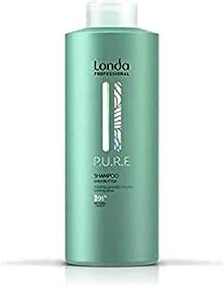 Londa Londa Pure Shampoo 1000Ml 1320 g