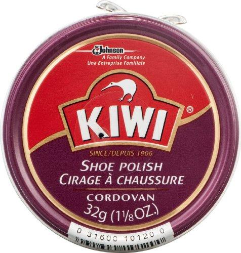 Kiwi Pasta Zapatilla Polaco Cordovan