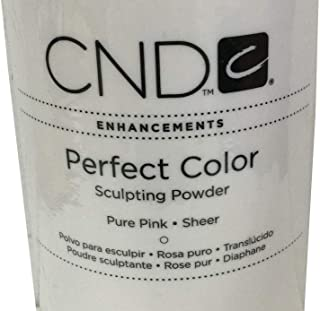 Best creative acrylic powder Reviews
