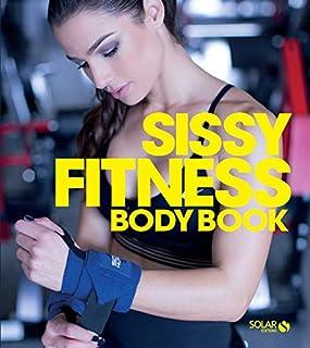 Sissy, Fitness body book