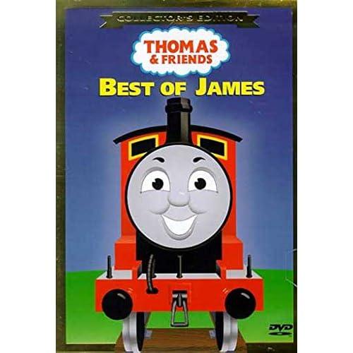 Best Of Thomas Dvd Amazoncom