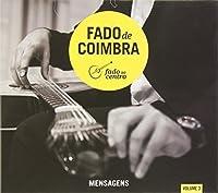 Fado Coimbra Vol.3