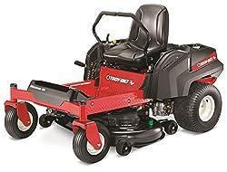 Top 10 Best Lawn Tractors - GardenAware com