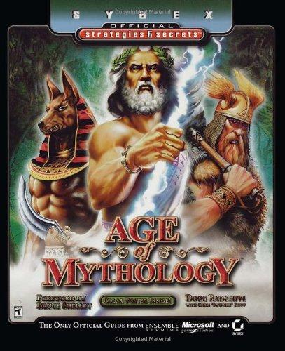 Age of MythologyTM