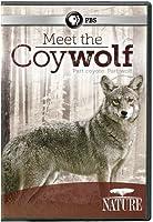 Nature: Meet the Coywolf [DVD] [Import]