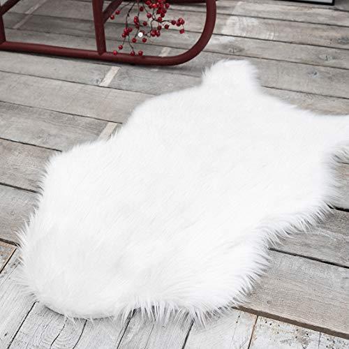 Today Winter Tapis, 60x90cm