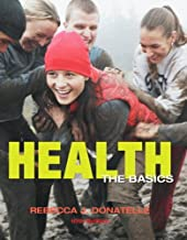 Best health the basics 10th edition Reviews