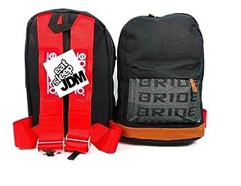 Best seat belt backpack Reviews