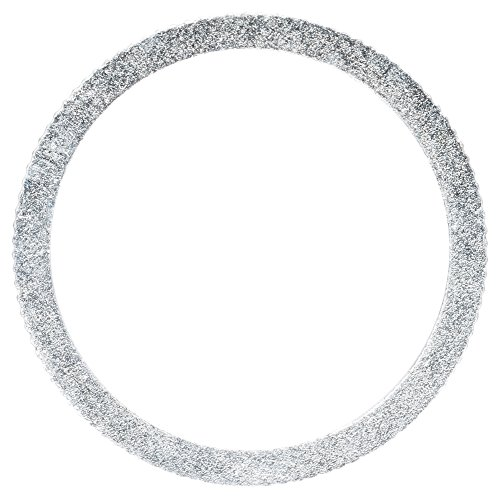 Preisvergleich Produktbild Bosch Professional Reduzierring für Kreissägeblätter,  30 x 25 x 1, 8 mm,  2600100231