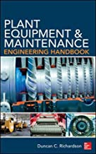 power plant design handbook