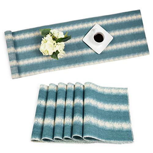 mantel juego de mesa fabricante Juvale