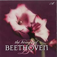Beauty of Beethoven