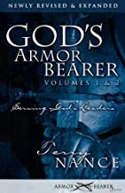 god's armor bearer terry nance
