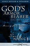 God's Armorbearer: How to Serve God's Leaders: 1 & 2