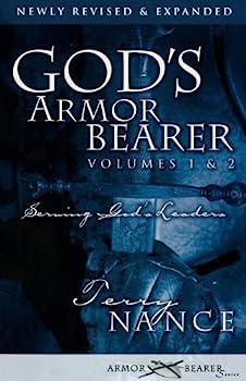 Best gods armor bearer Reviews