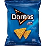 Doritos, Cool Ranch, 1.75 Ounce