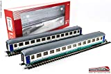 Rivarossi- Model Railway rotabile, HR4268