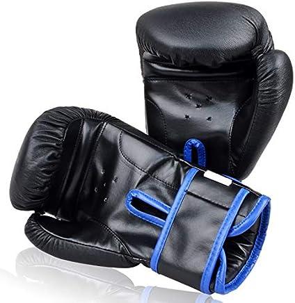 Ywlanlantrading Handschuh Boxen, Kickboxen, Kickboxen, Kickboxen, Erwachsene & Kinder Muay Thai Trainingshandschuhe B07PFRLNYQ     | Schön geformt  3fa568