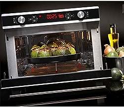 Amazon.es: Eurodistrib - Microondas con grill / Microondas: Hogar ...