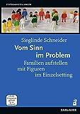 Sieglinde Schneider: Vom Sinn in Problemen