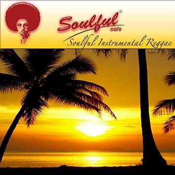 Soulful Instrumental Reggae