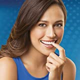Zoom IMG-1 oral b pro expert clinic