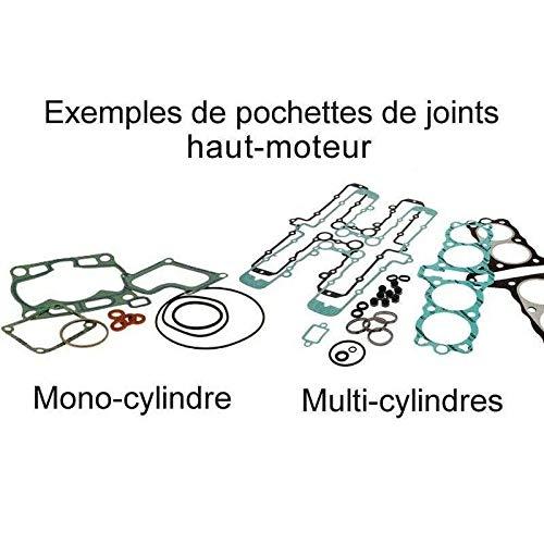 Centauro - Kits Joints Haut Moteur 50 PW LC/Ma/MJ/Ms/QT Et Sting 1979-98