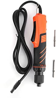 handheld automatic screwdrivers