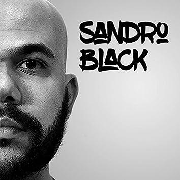 Sandro Black
