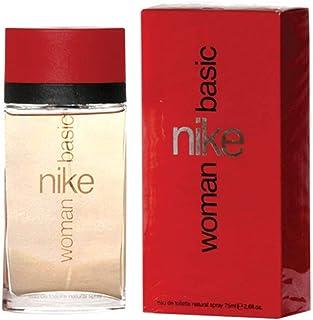 Amazon.es: Nike Incluir no disponibles Perfumes y