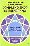 Comprendiendo El Eneagrama
