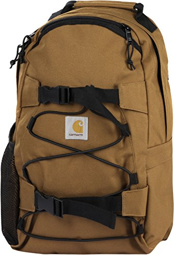Carhartt - Wipkickflip Backpack - Hamilton Brown
