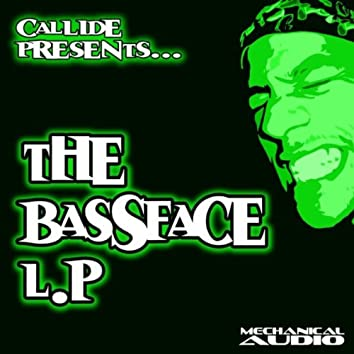 The Bassface EP