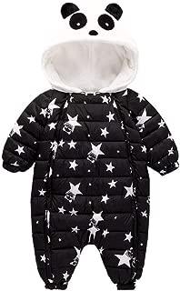 Best black fur onesie Reviews